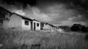 DSCN1406 House-3