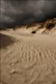 Steven Greaves Beach Parth w
